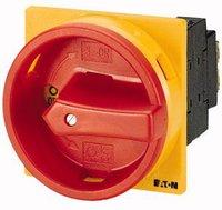 Moeller Ein-Aus-Schalter (T0-3-15683/EA/SVB)