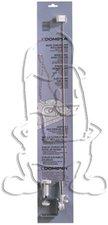 Domena Kabelführung mobil (500 405 743)