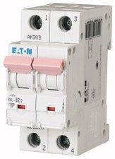 Moeller Leitungsschutzschalter PXL-C2/2