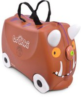 Trunki Ride-on Gruffalo