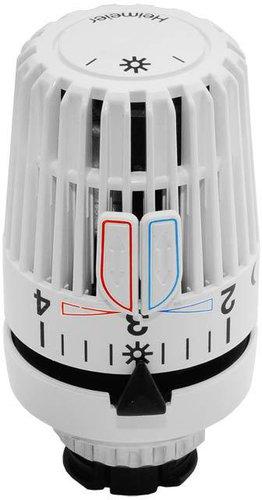 heimeier thermostat kopf vk preisvergleich ab 10 98. Black Bedroom Furniture Sets. Home Design Ideas