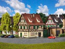 Vollmer Gasthof zur Glocke (7731)
