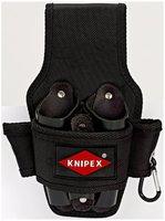 Knipex Werkzeug-Gürteltasche 001973LE