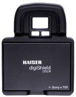 Kaiser Fototechnik digiShield DSLR(Alpha 700)