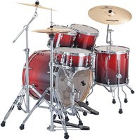 Sonor Essential Force Stage Set 3