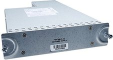 Cisco Systems PWR-2911-DC=