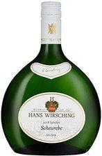 Weißwein, Deutschland, Franken, Scheurebe, bis 20 EUR