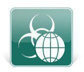 Kaspersky Security for Internet Gateway (GOV) (100-149 User) (1 Jahr) (Win) (DE)