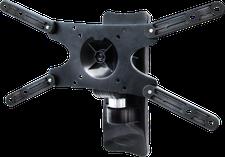 Vialuna MWH X0801