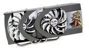 Titan Elena TTC-CSC90TZ