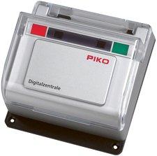 Piko Digitalzentrale 20 V / 5 A (35010)