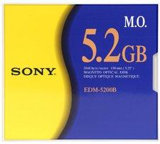 Sony EDM5200N