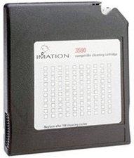 Imation 3590 / 3590E Reinigungskassette