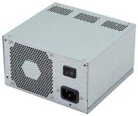 Fortron FSP400-70PFL(85) 400W