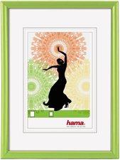 Hama Madrid 40x50 schwarz