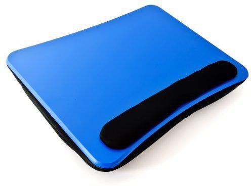laptopkissen g nstig kaufen im preisvergleich preis de. Black Bedroom Furniture Sets. Home Design Ideas
