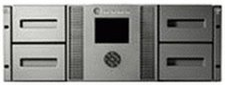 Hewlett Packard HP StorageWorks MSL4048 (48 Slo...
