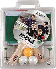 Joola Tischtennis-Set Royal
