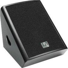 LD-Systems MON121A