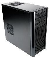 Intel Core i5-760 (2,8 GHz) / 4 GB / 1500 GB