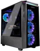 Intel Core i5-650 (3,2 GHz) / 16 GB / 1000 GB