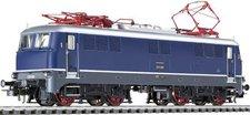 Liliput Elektrolokomotive E10 Nr. 10 001 DB (132525)
