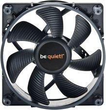 be quiet! Shadow Wings SW1 120mm (BQT T12025-LR-2)