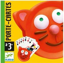 Djeco Kartenhalter für Kinder (DJ05997)