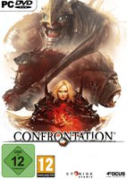 Confrontation (PC)