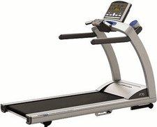 Life Fitness T 7.0