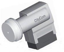 CityCom CCL 440 Quattro-LNB