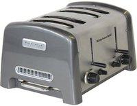 KitchenAid Artisan Familientoaster Pro Metallic 5KTT890 EPM