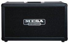 Mesa Boogie 2x12 Rectifier Cabinet