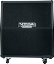Mesa Boogie 4x12 Recto-Standard Slanted