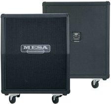 Mesa Boogie 2x12 Vertical Rectifier Cabinet