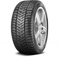 Pirelli W240 Sottozero 245/45 R 19 102V