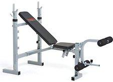 York Fitness B530 Bank