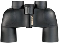 OPTICRON 8x42 HR WP