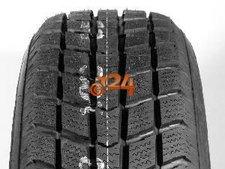 Nexen-Roadstone Eurowin 700 165/70 R14 81T