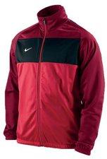 Nike Federation II Polyesterjacke