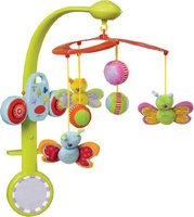Taf Toys 10655