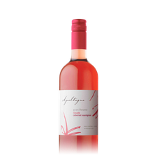 Roséwein, Chile, Central Valley, Cabernet Sauvignon, bis 7 EUR