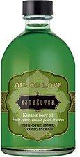 Kama Sutra Oil of Love