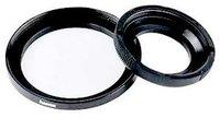 Hama Filter-Adapter-Ring 58 / 52,0 mm