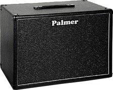 Palmer Audio PCAB 112 Vintage