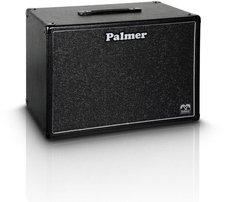 Palmer Audio PCAB 112 Man o War