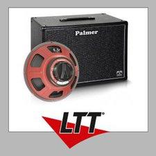 Palmer Audio PCAB 112 Reignmaker