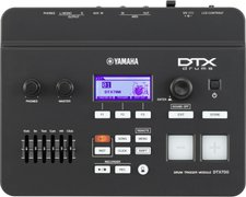 Yamaha DTX700 Soundmodul