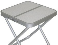 Bel-Sol Tischplatte für Hocker Gala