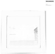Brumberg Wandeinbauleuchte (522941)